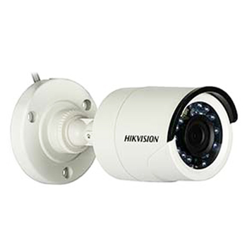 Camera HD-TVI HIKVISION DS-2CE16C0T-IRP ( Nhưa ) 1MP