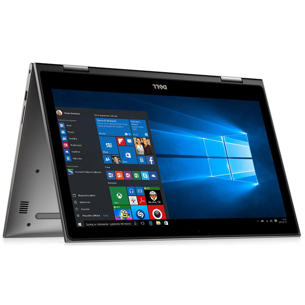 "Dell Inspiron 5379-5296 Core i5-8250U | 8GB | 1TB | 13.3"" FHD 