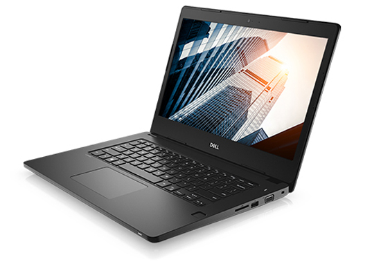 "Laptop Dell Vostro 5471 Core i7-8550U | 8GB| 1TB |14"" FHD 