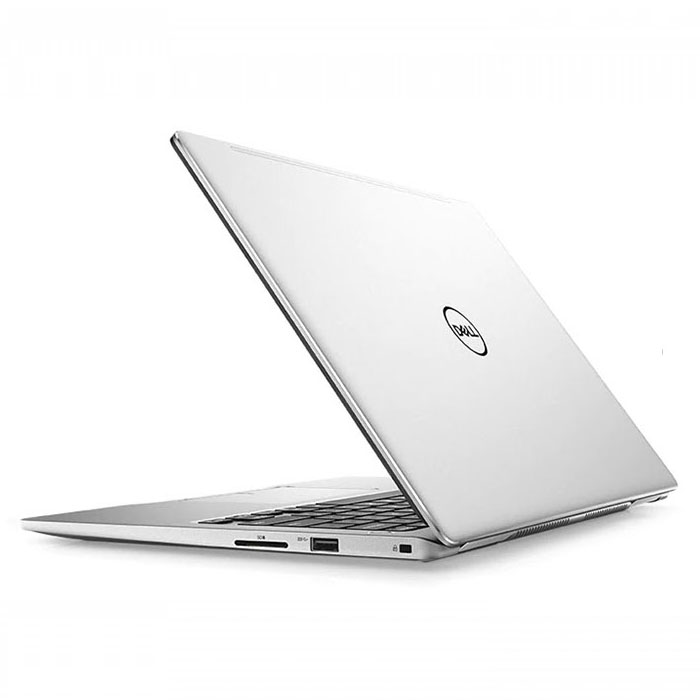 "Laptop Dell Inspiron 7370 Core i7-8550U | 8GB | 256GB SSD | 13.3"" FHD 