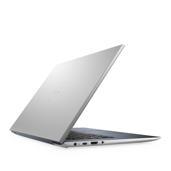 "Laptop Dell Vostro V5370-I5906 Core i5-8250U | 4GB | SSD 256GB|13.3"" FHD (Grey)"