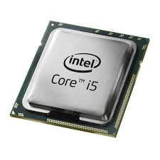 CPU Intel® Core™ i5-4590 Processor 6M Cache, up to 3.70 GHz (tray)