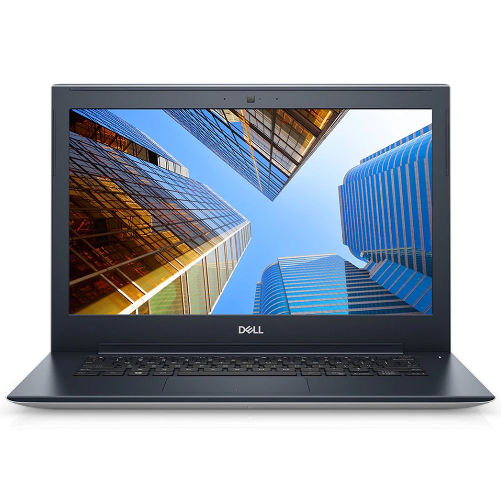 "Laptop Dell Vostro 5471 Core i5-8250U | 4GB |128GB SSD+1TB |14"" FHD 