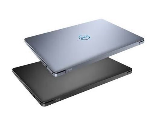 "Laptop Dell Gaming G3 3579 Core i5-8300H|8GB|1TB|VGA GTX 1050 4G|15.6"" FHD , IPS"