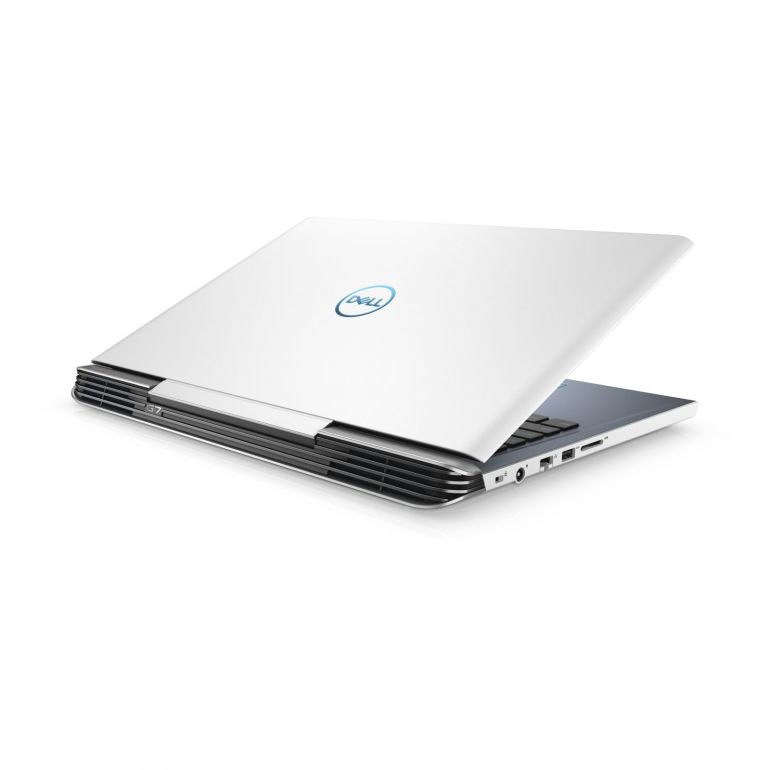 "Laptop Dell Gaming G7 7588 Core i7-8750H|8GB | 128GB SSD +1TB|GTX 1050 4G|15.6""FHD,IPS"