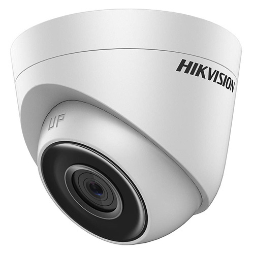 Camera HIKVISION DS-2CE56H0T-ITPF 5MP ( Nhựa )