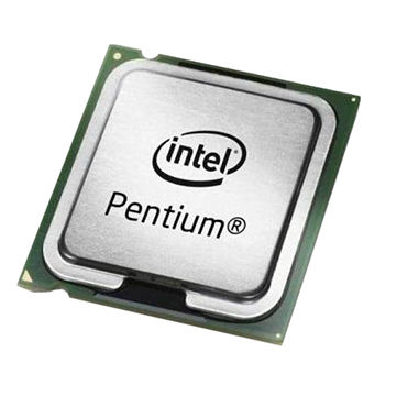 Intel® Celeron® Processor G1610