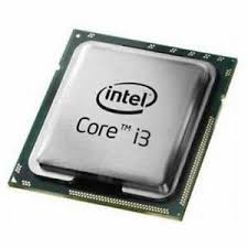 CPU Intel® Core™ i3-2120T Processor 3M Cache, 2.60 GHz (tray)