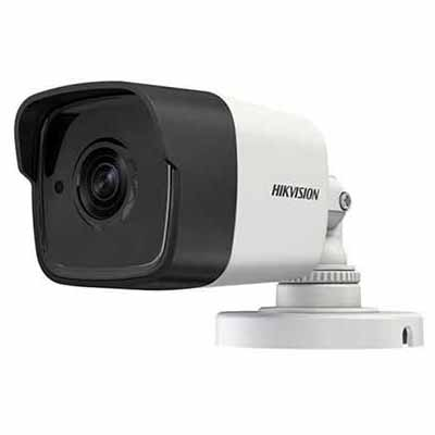 Camera HikVision DS-2CE16H0T-ITF 5MP