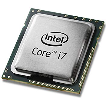 CPU Intel® Core™ i7-6700K Processor 8M Cache, up to 4.20 GHz (tray)