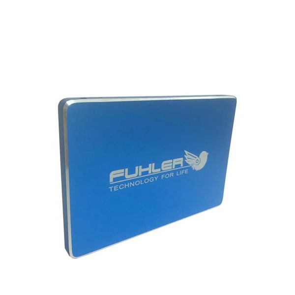 Ổ Cứng SSD Fuhler C2004- D900S - 240GB Sata III 6Gb/S