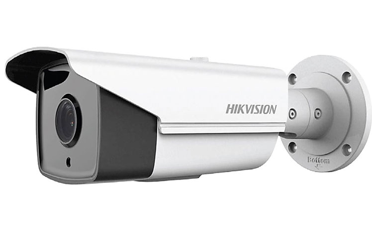 CAMERA HDTVI THÂN HIKVISION DS-2CE16D0T-IT5 (2.0MP)