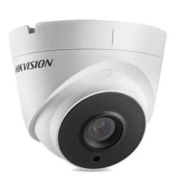 Camera Dome TVI HikVision DS-2CE56C0T-IT3