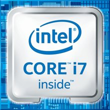 CPU Intel® Core™ i5-7400T Processor 6M Cache, up to 3.00 GHz (Tray)