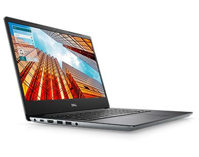 "Dell Vostro 5481-70175946 i7-8565U| 8GB| 128GB SSD+1TB| Nividia MX130-2GB| 14""FHD,IPS