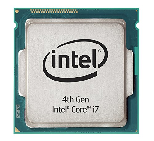 CPU Intel® Core™ i7-4765T Processor 8M Cache, up to 3.00 GHz (tray)