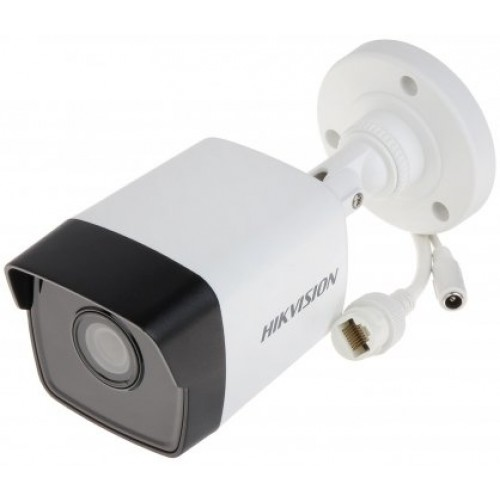 Camera IP HIKVISION DS-2CD1001-I 1.0 Megapixe