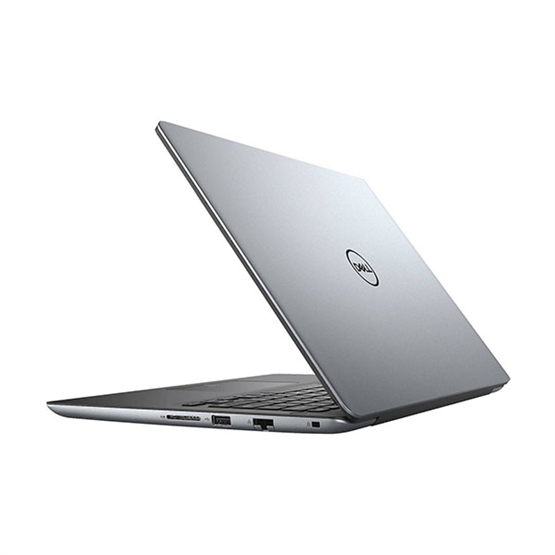 "Laptop Dell Vostro 5481 Core i7-8565U | 8GB | 1TB | SSD 120 14"" FHD ,IPS ,Touch Sreen (SILVER) , Card nvidia Geforce MX130 2GB"