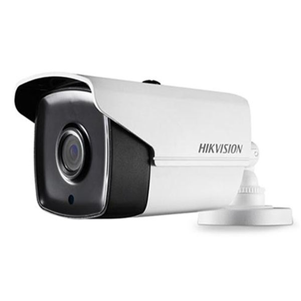 Camera IP Hikvision 2MP DS-2CD1023G0E-I
