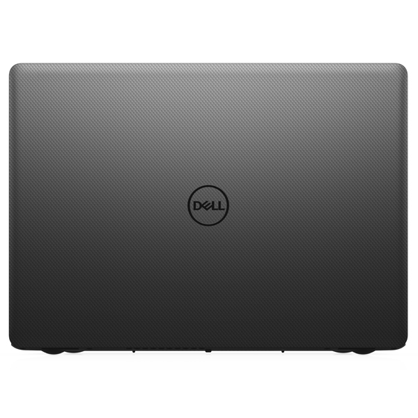 Laptop Dell Inspiron 14 3480 i5 8265U/4GB/1TB SSD 120GB