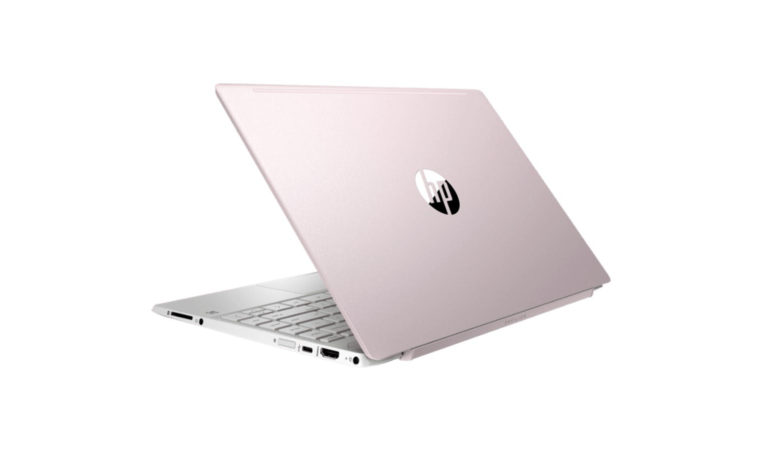 Laptop HP Pavilion 14-ce2038TU  i5-8265U 4GB  256 SSD UMA	14.0' FHD Win10