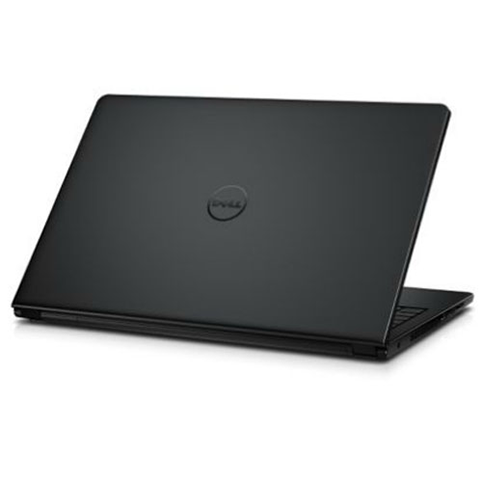 "Laptop Dell Inspiron 3593-70197459 (15"" FHD/i7-1065G7/8GB/512GB SSD/MX230 2GB/Win10/2.2kg)"