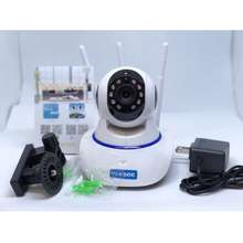 Camera IP Robo Yoosee 3 Anten HD 1.0