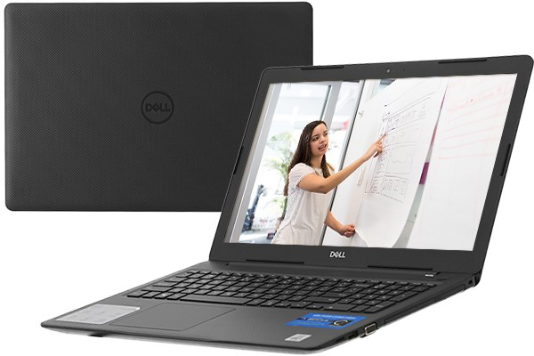 Laptop Dell Vostro 3590 i5 10210U/4GB/1TB/Win10 (GRMGK1)
