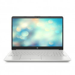 Laptop HP 14s-dq1022TU (8QN41PA) (i7 1065G7/8GB RAM/512GB SSD/14 inch HD/Win 10/Bạc)