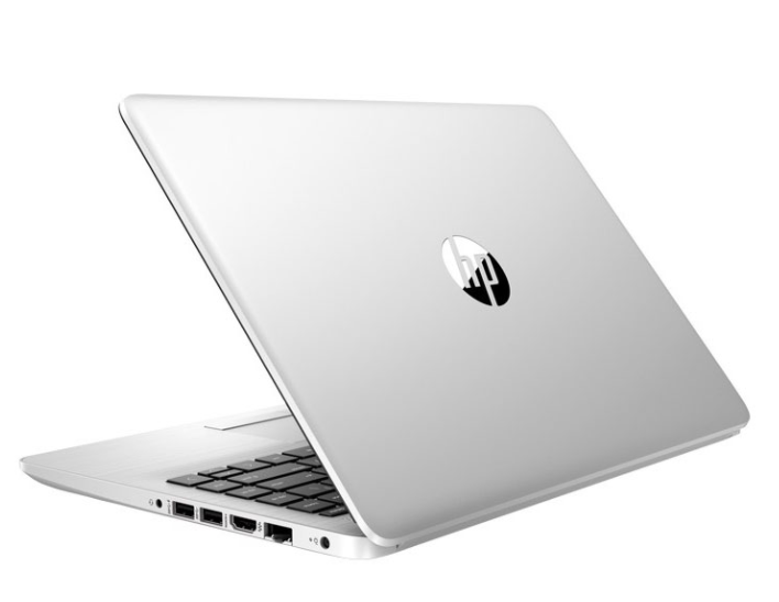 "Laptop HP 340s G7 240Q3PA ( 14"" HD/Intel Core i3-1005G1/4GB/256GB SSD/Windows 10- 64-bit/1.4kg)"