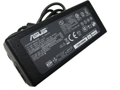 Adapter Asus 19V, 3.42A loại tốt