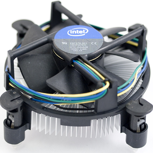 Fan Intel Socket 1155, 1150, 1151 zin cũ