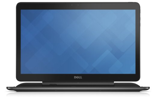 "Dell Latitude E7350-7MD1T 2in1,M-5Y71 1.2Ghz 8GB 256GB SSD 13.3"" Touch FHD  Backlist KeyBoard .Win 8 Pro"
