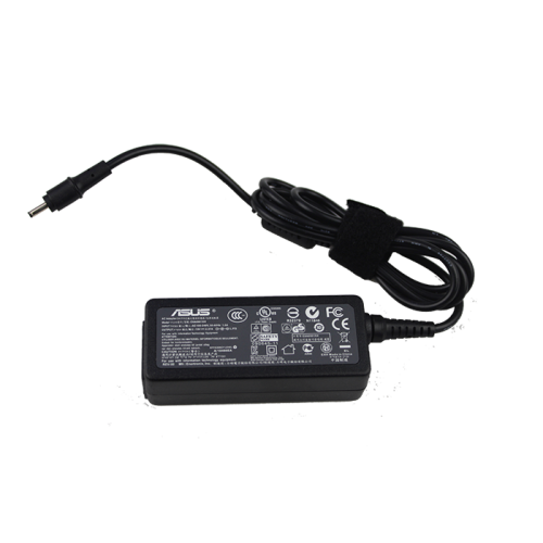 Adapter Laptop Asus 19v-2.37A