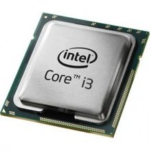 CPU Core i3 3210, 3.2 Ghz, 3MB Cache (Tray)