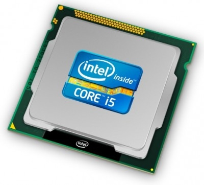 CPU Core i5 2400s, Max 3.3 Ghz, 6MB Cache (Tray)