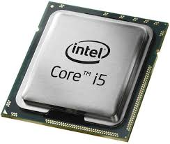 CPU Intel Core i5 2320 (6M Cache, up to 3.30 GHz) Tray