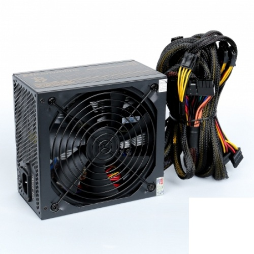 Nguồn GoldenFiel 1300W bitcoin 80plus Gold