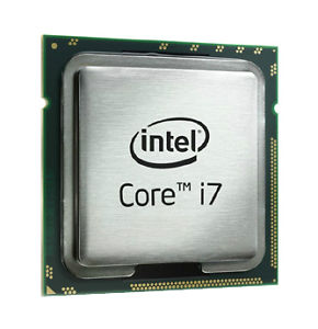CPU Intel Core i7-3770K max 3.9 Ghz, 8 nhân, 8MB Cache, Socket 1155 (tray)